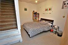 Image 12 : Maison à 1400 NIVELLES (Belgique) - Prix 760 €