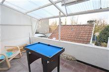 Image 13 : Maison à 1400 NIVELLES (Belgique) - Prix 760 €