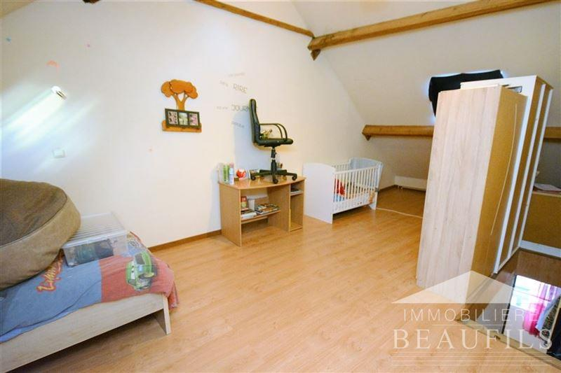 Image 14 : Maison à 1400 NIVELLES (Belgique) - Prix 760 €