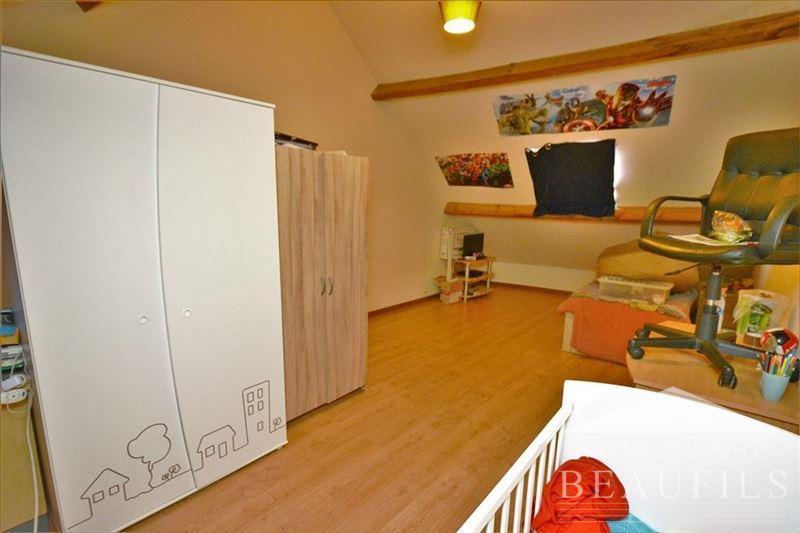 Image 15 : Maison à 1400 NIVELLES (Belgique) - Prix 760 €