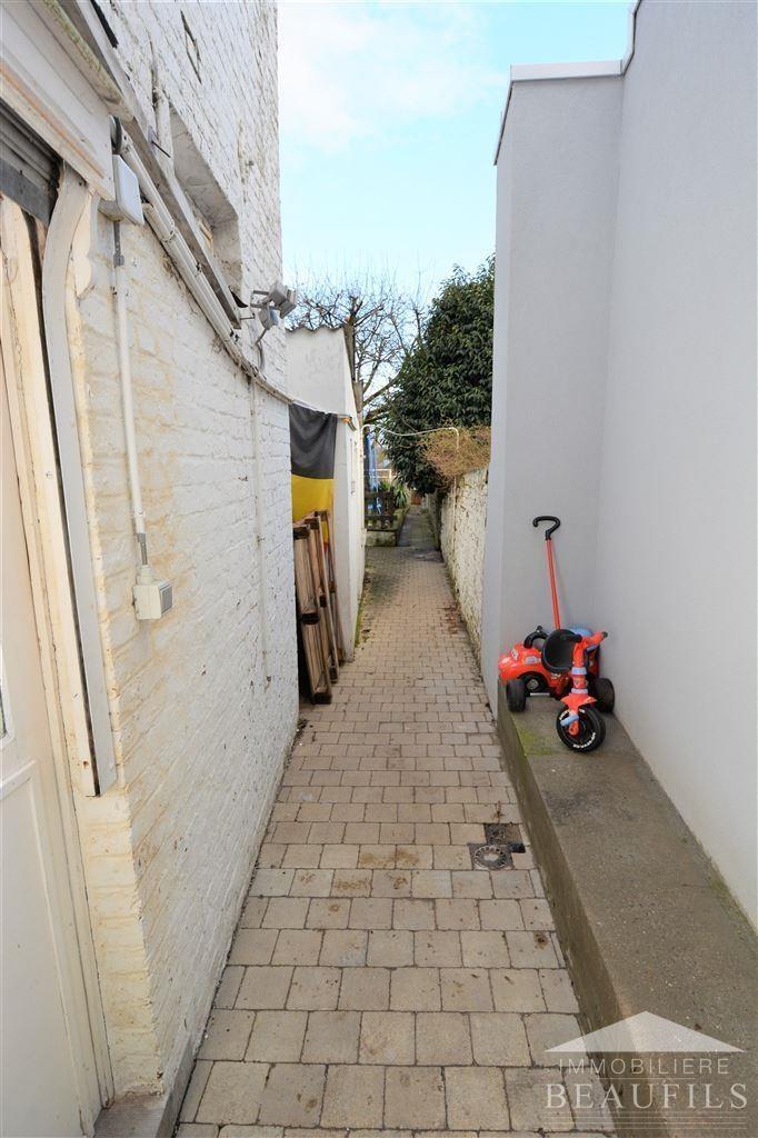 Image 16 : Maison à 1400 NIVELLES (Belgique) - Prix 760 €