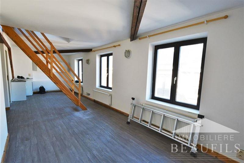 Image 1 : Appartement à 1400 NIVELLES (Belgique) - Prix 550 €