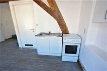Image 3 : Appartement à 1400 NIVELLES (Belgique) - Prix 550 €