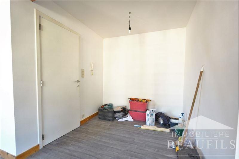 Image 4 : Appartement à 1400 NIVELLES (Belgique) - Prix 550 €