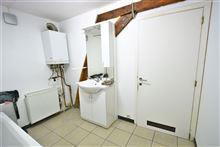 Image 5 : Appartement à 1400 NIVELLES (Belgique) - Prix 550 €