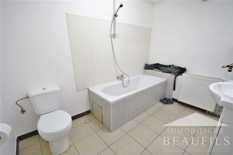 Image 6 : Appartement à 1400 NIVELLES (Belgique) - Prix 550 €