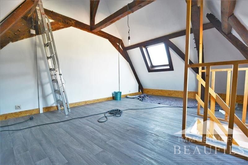 Image 7 : Appartement à 1400 NIVELLES (Belgique) - Prix 550 €