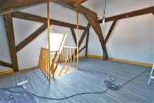 Image 8 : Appartement à 1400 NIVELLES (Belgique) - Prix 550 €