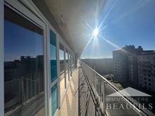 Image 2 : Appartement à 1400 NIVELLES (Belgique) - Prix 670 €
