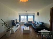 Image 3 : Appartement à 1400 NIVELLES (Belgique) - Prix 670 €