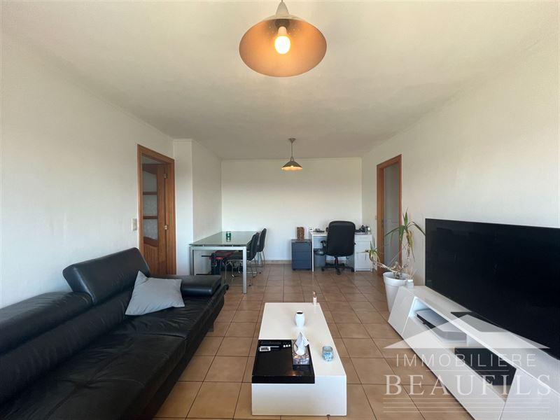 Image 4 : Appartement à 1400 NIVELLES (Belgique) - Prix 670 €