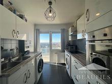 Image 5 : Appartement à 1400 NIVELLES (Belgique) - Prix 670 €