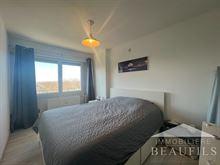Image 6 : Appartement à 1400 NIVELLES (Belgique) - Prix 670 €