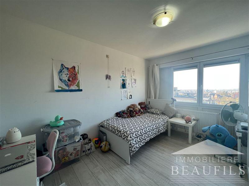 Image 7 : Appartement à 1400 NIVELLES (Belgique) - Prix 670 €