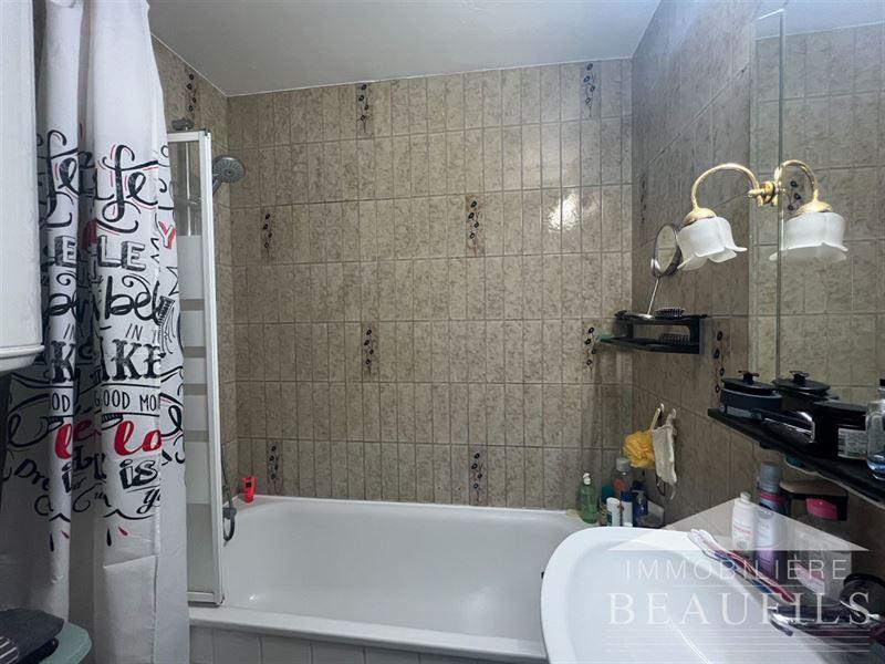Image 8 : Appartement à 1400 NIVELLES (Belgique) - Prix 670 €
