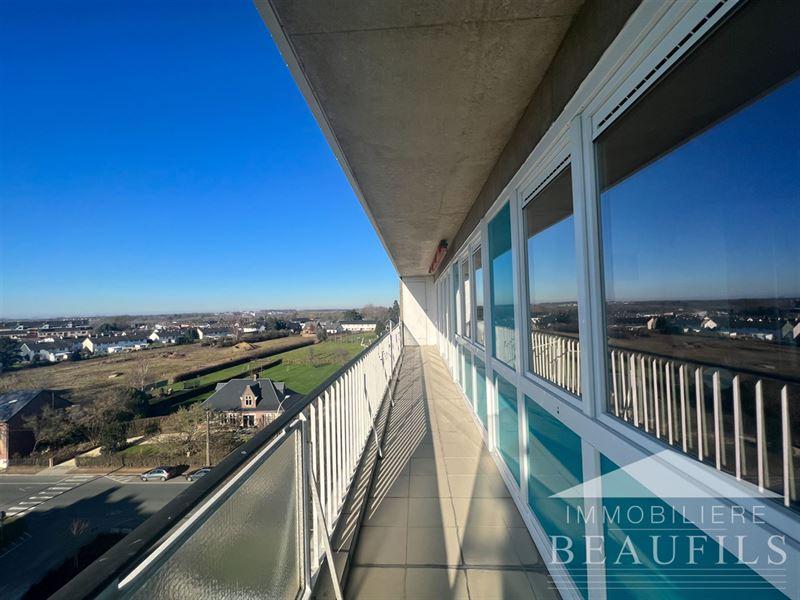 Image 9 : Appartement à 1400 NIVELLES (Belgique) - Prix 670 €