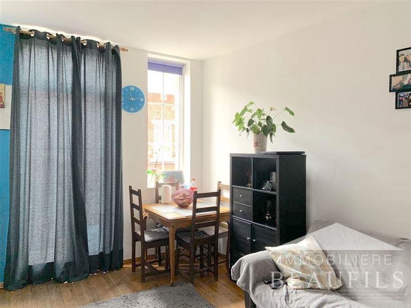 Image 2 : Appartement à 1400 NIVELLES (Belgique) - Prix 510 €