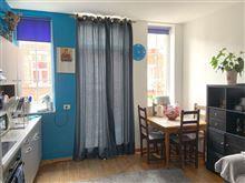 Image 3 : Appartement à 1400 NIVELLES (Belgique) - Prix 510 €