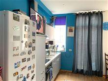 Image 4 : Appartement à 1400 NIVELLES (Belgique) - Prix 510 €