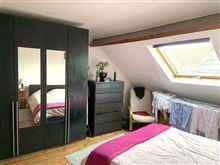Image 5 : Appartement à 1400 NIVELLES (Belgique) - Prix 510 €
