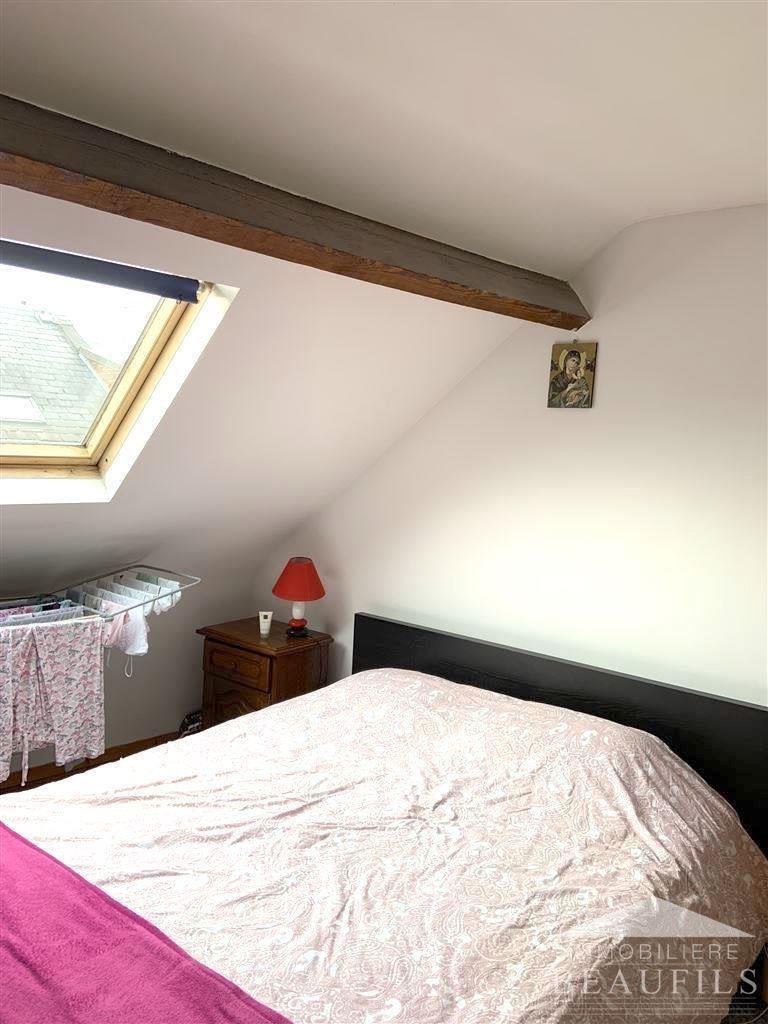 Image 6 : Appartement à 1400 NIVELLES (Belgique) - Prix 510 €