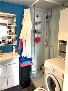 Image 7 : Appartement à 1400 NIVELLES (Belgique) - Prix 510 €