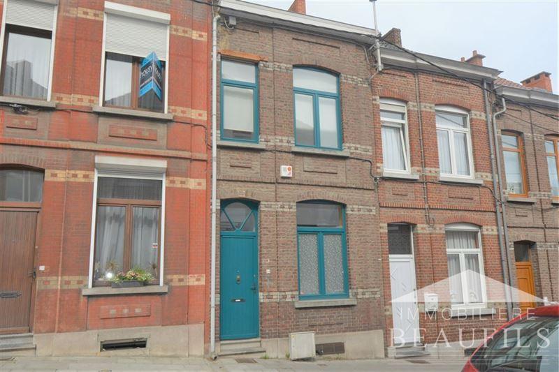 Image 17 : Maison à 1400 NIVELLES (Belgique) - Prix 950 €