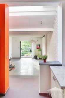 Image 2 : Maison à 1400 NIVELLES (Belgique) - Prix 950 €