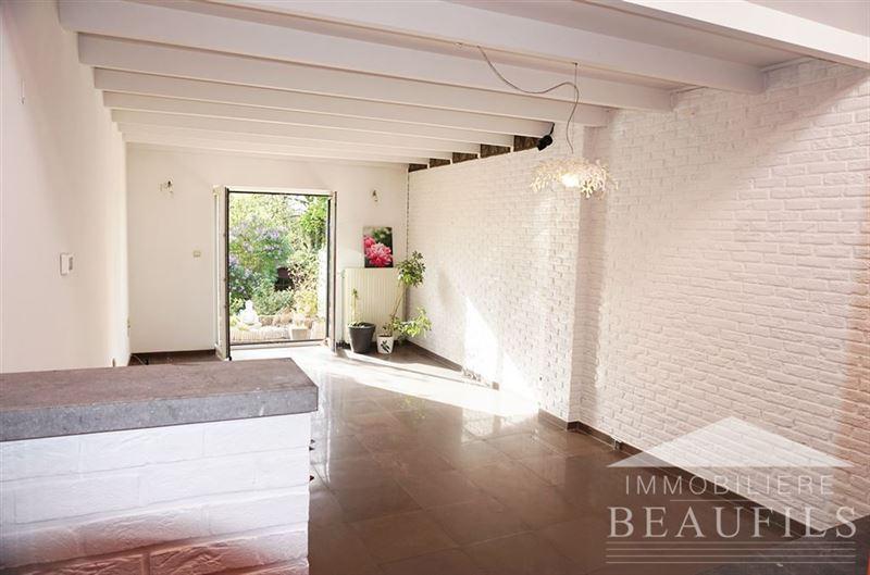 Image 3 : Maison à 1400 NIVELLES (Belgique) - Prix 950 €
