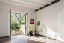 Image 4 : Maison à 1400 NIVELLES (Belgique) - Prix 950 €