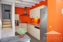 Image 5 : Maison à 1400 NIVELLES (Belgique) - Prix 950 €