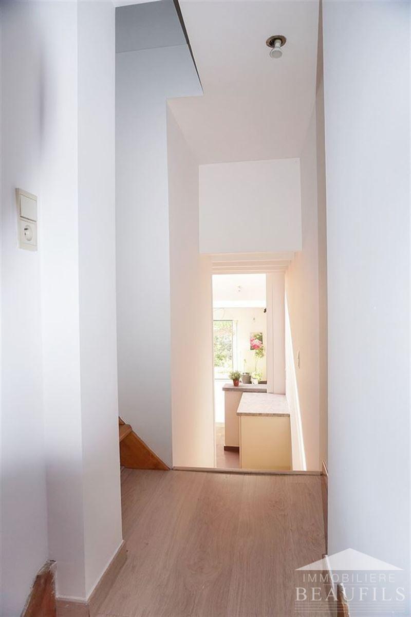 Image 6 : Maison à 1400 NIVELLES (Belgique) - Prix 950 €