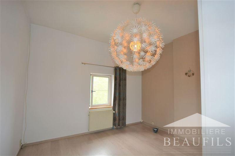 Image 7 : Maison à 1400 NIVELLES (Belgique) - Prix 950 €