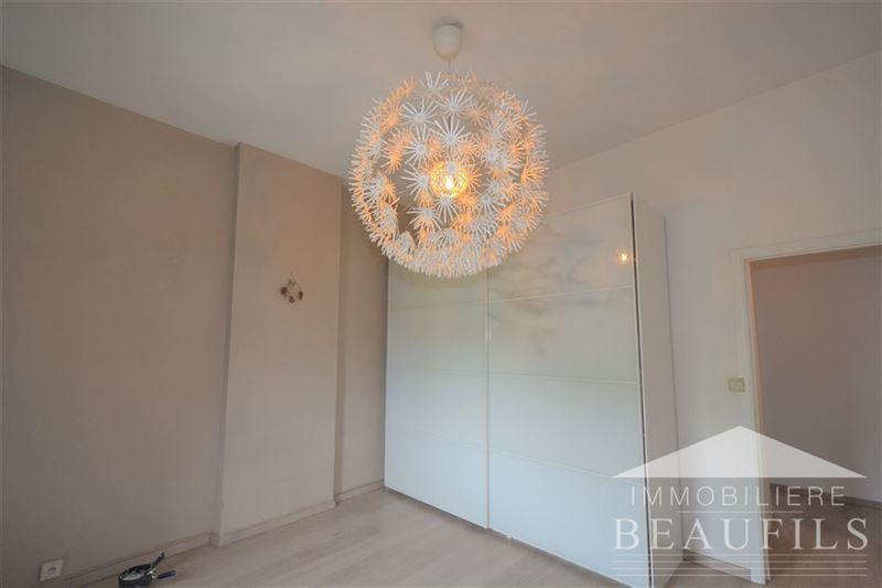 Image 8 : Maison à 1400 NIVELLES (Belgique) - Prix 950 €