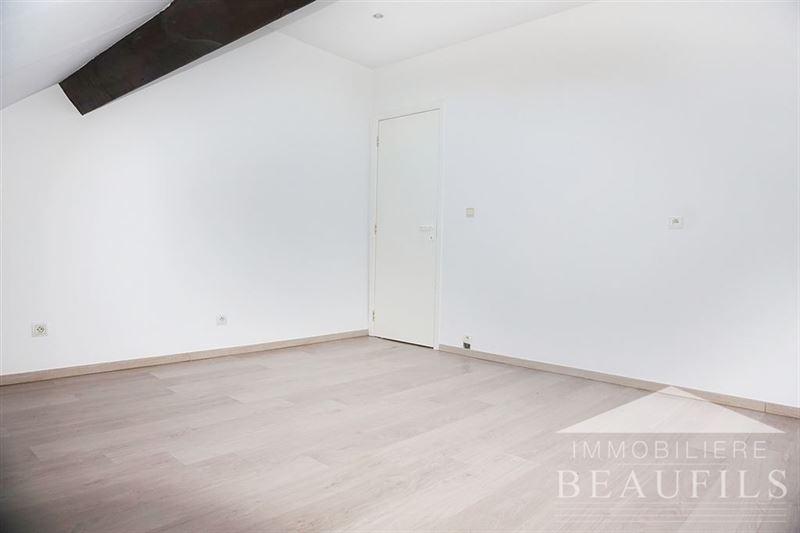 Image 9 : Maison à 1400 NIVELLES (Belgique) - Prix 950 €
