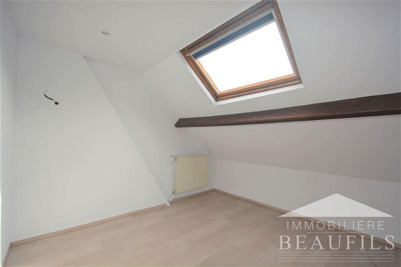 Image 10 : Maison à 1400 NIVELLES (Belgique) - Prix 950 €