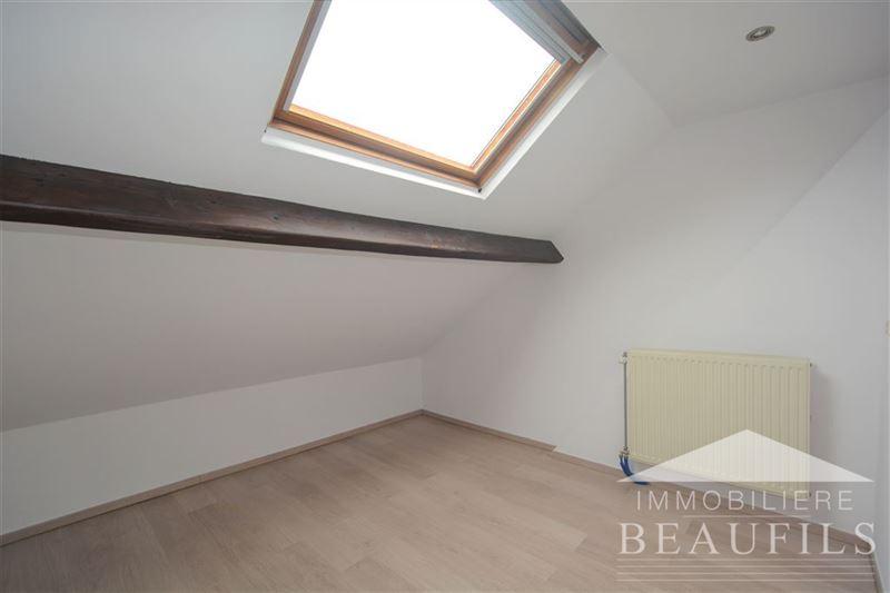 Image 11 : Maison à 1400 NIVELLES (Belgique) - Prix 950 €