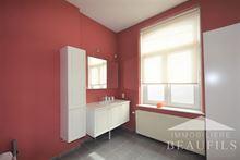 Image 12 : Maison à 1400 NIVELLES (Belgique) - Prix 950 €