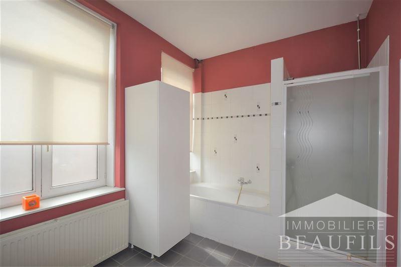 Image 13 : Maison à 1400 NIVELLES (Belgique) - Prix 950 €