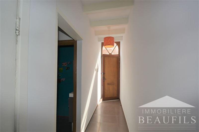 Image 14 : Maison à 1400 NIVELLES (Belgique) - Prix 950 €