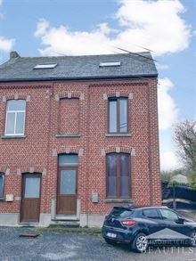 Image 1 : Maison à 6230 OBAIX (Belgique) - Prix 780 €