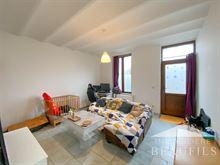 Image 3 : Maison à 6230 OBAIX (Belgique) - Prix 780 €