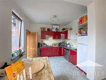 Image 4 : Maison à 6230 OBAIX (Belgique) - Prix 780 €