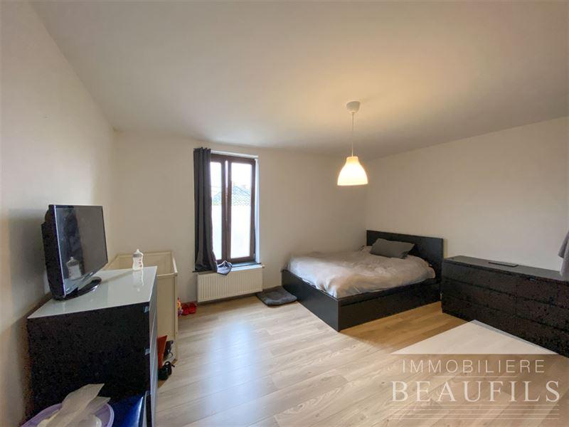 Image 5 : Maison à 6230 OBAIX (Belgique) - Prix 780 €