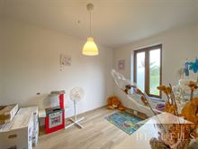 Image 6 : Maison à 6230 OBAIX (Belgique) - Prix 780 €