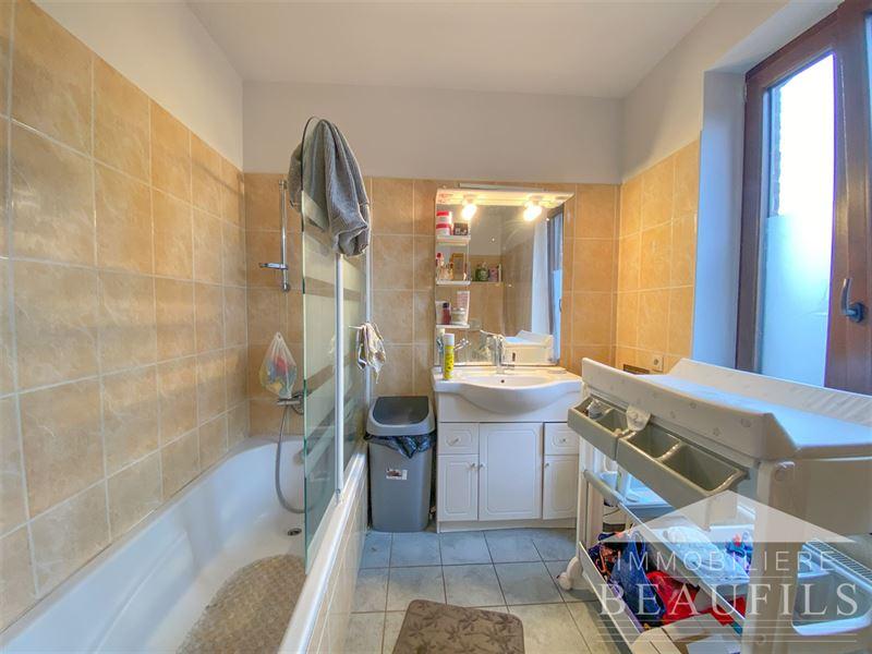 Image 7 : Maison à 6230 OBAIX (Belgique) - Prix 780 €