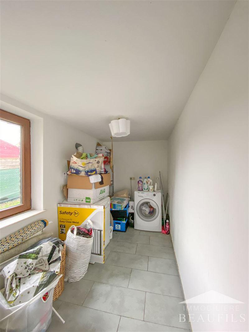 Image 8 : Maison à 6230 OBAIX (Belgique) - Prix 780 €