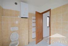 Image 9 : Maison à 6230 OBAIX (Belgique) - Prix 780 €