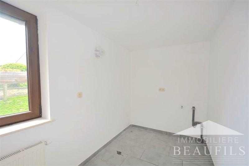 Image 10 : Maison à 6230 OBAIX (Belgique) - Prix 780 €