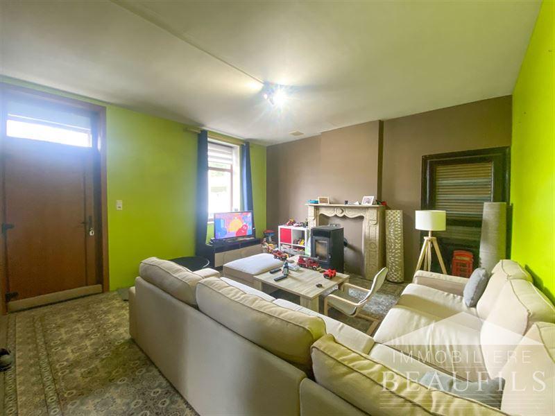 Image 2 : Maison à 6150 ANDERLUES (Belgique) - Prix 650 €